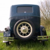A-Ford 1931 3
