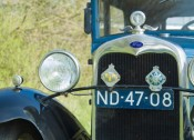 A-Ford 1931 4