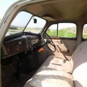 Chevrolet master 1937 03