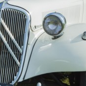 Citroen Traction Verlengd 04