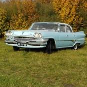 Dodge Pioneer 1961 01