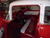 Chevrolet Bell Air 02