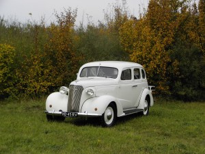 Chevrolet master 1937 01