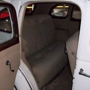 Chevrolet master 1937 02
