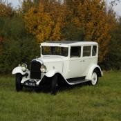 Citroen AC-1929 01